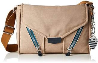 Kipling Ready Now, Women's Cross-Body Bag,One Size
