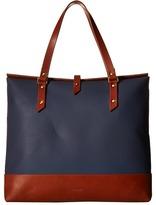 Miansai Lenox Tote Tote Handbags
