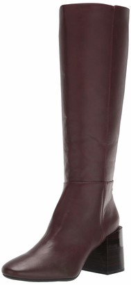 Sam Edelman Women's Teelin Fashion Boot