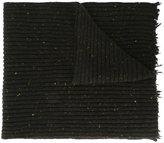 Damir Doma 'Ampere' scarf