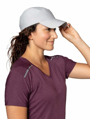 GoLite Packable Running Hat