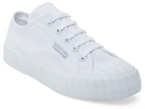 Superga Women's 2630 Cotu Canvas Sneakers Women's Shoes