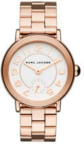 Marc by Marc Jacobs Mj Riley