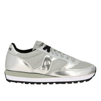 Saucony Sneakers Women