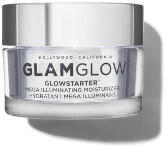 Glamglow Glowstarter Mega Illuminating Moisturiser