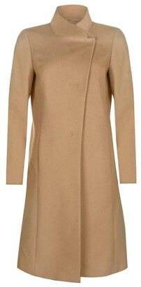 HUGO BOSS Metura Coat