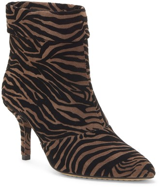 Vince Camuto Amvita Point-toe Bootie