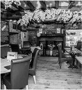 Traditional Inns & Pubs Break