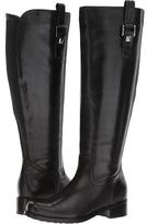 Blondo Velvet Wide Shaft Waterproof Women's Boots