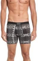 Saxx Men's Vibe Modern Fit Boxer Brief
