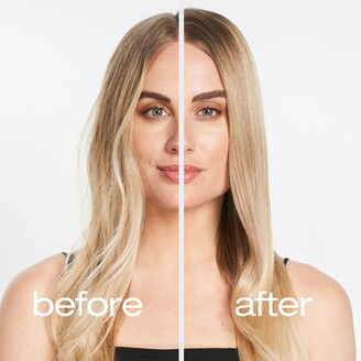 shu uemura Essence Absolue Nourishing Protective Hair Oil