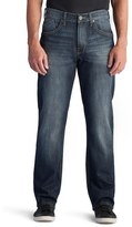Rock & Republic Men's Code Name Stretch Straight-Leg Jeans
