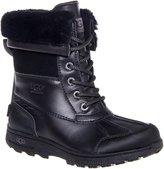 UGG Kids' Butte II Winter Boot 4 M US