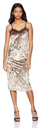 LIRA Women's Eclipse Dress