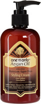 One 'N Only Argan Oil Styling Cream