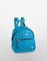 Calvin Klein Kira Studio Backpack