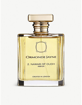 Ormonde Jayne Nawab of Ouhd eau de parfum 120ml, Mens, Size: 120ml