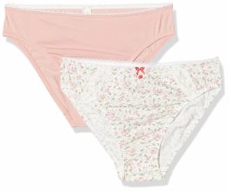 Esprit Girls' Babsie Yg 2H.Briefs Panties