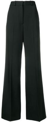 Stella McCartney Dolce trousers