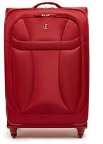 """Swiss Gear SwissGear Neo Lite 29"""" Spinner Suitcase"""