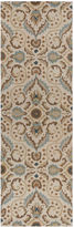 Kas Donny Osmond Harmony by Tapestry Runner Rug
