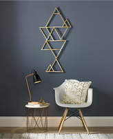 Graham & Brown Kaleidoscope Wall Art