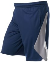 Tek Gear Big & Tall Run Basketball Shorts