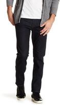 AG Jeans Graduate Slim Straight Leg Jeans (Regular & Tall)