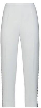 ZUHAIR MURAD Pants