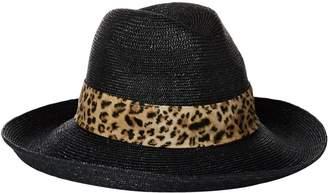 Gottex Women's Jungle Fever Hat