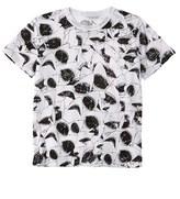 Chaser Boys' Shark Attack T-shirt.