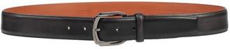 Santoni Belts