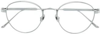 Cartier C de glasses