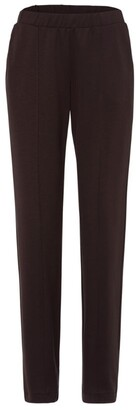 Hanro Pure Comfort Sweatpants