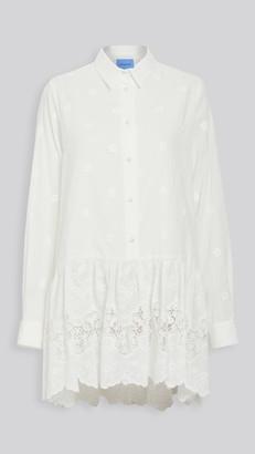 macgraw Dahlia Dress