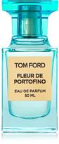 Tom Ford Eau De Parfum - Fleur De Portofino, 50ml