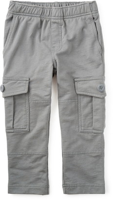 Tea Collection Out & About Cargo Pants