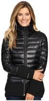 Mountain Hardwear ZeroGrand Down Jacket