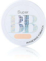 Physicians Formula Super BB All-in-1 Beauty Balm Compact Cream SPF 30