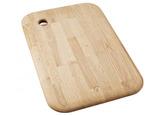 Tom Dixon Chop Rectangle Chopping Board