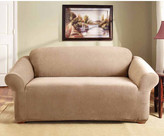 Sure Fit Pearson 2 Seater Sofa Cover