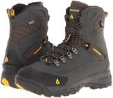 Vasque Snowburban UltraDry Men's Cold Weather Boots