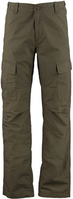 Carhartt Aviation Cotton Cargo-trousers