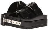 Alexander McQueen Sandal Women's Dress Sandals