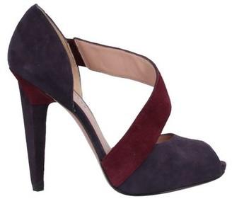 SW1 by STUART WEITZMAN Sandals