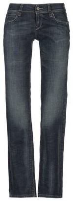 Levi's LEVI' S Denim trousers