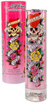Ed Hardy for Women Eau de Parfum Spray