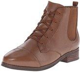 SoftWalk Women's Miller Boot