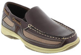 Deer Stags Pal Boat Shoe (Little Kid & Big Kid)