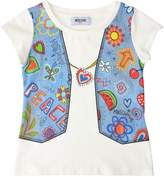 Moschino T-shirts - Item 12000975